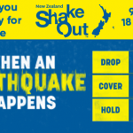 ShakeOut-Email-Signature